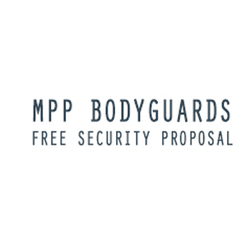 mpp bodyguards
